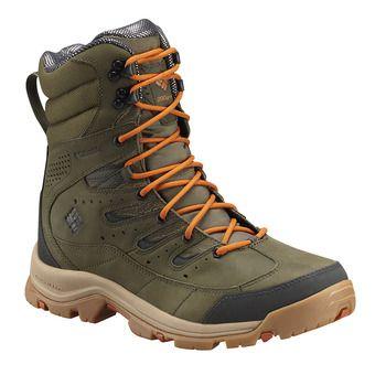 Chaussures après-ski homme GUNNISON™ PLUS LTR nori/desert sun