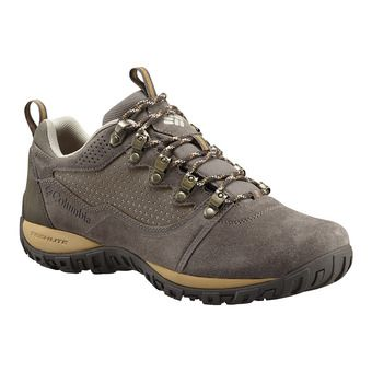 Chaussures homme PEAKFREAK™ VENTURE major/ancient fossil