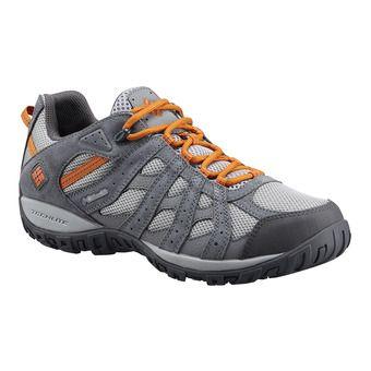 Zapatillas hombre REDMOND™ steam/heatwave