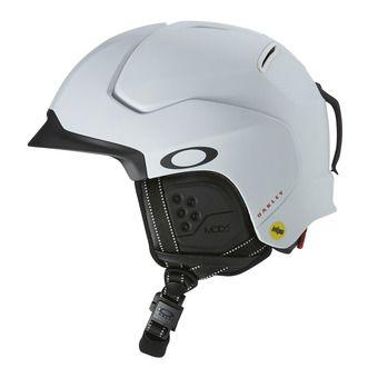 Casco de esquí MOD5 MIPS matte white