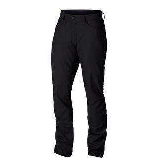 Pantalon homme ICON 5 PKT blackout