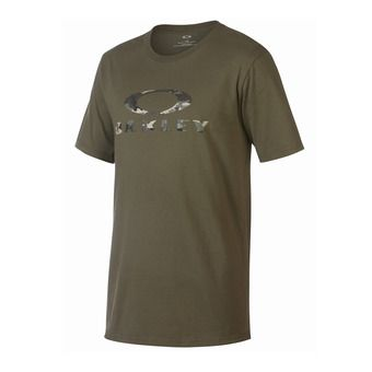 Camiseta hombre 50 STEALTH II dark brush
