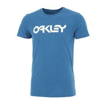 Camiseta hombre 50 MARK II california blue