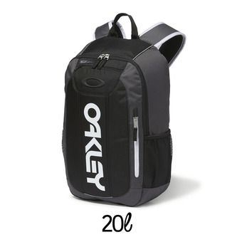 Sac à dos 20L ENDURO 2.0 forged iron