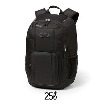 Sac à dos 25L ENDURO 2.0 blackout