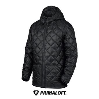 Chaqueta hombre DWR CHAMBERS blackout