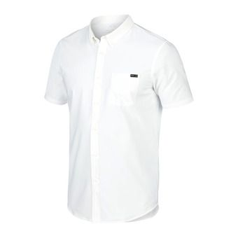 Camisa hombre ICON blanco