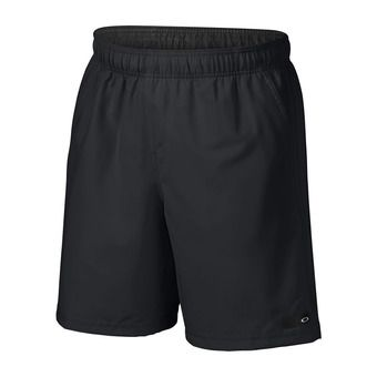 Short homme ACE VOLLEY 18 blackout