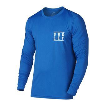 Camiseta hombre SURF ozone
