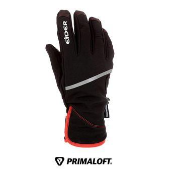 Gants de ski homme WINDEFENDER SWIFT black