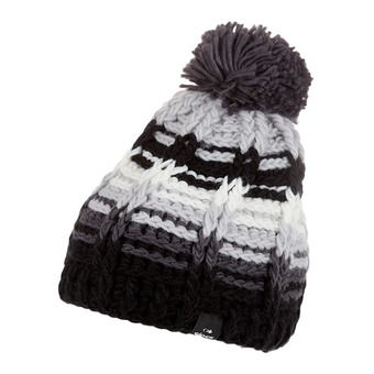 Bonnet YAWGOO II black