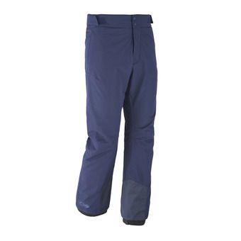Pantalon de ski homme EDGE dark night