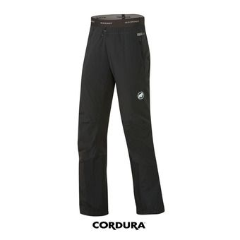Pantalón hombre AENERGY LIGHT SO graphite