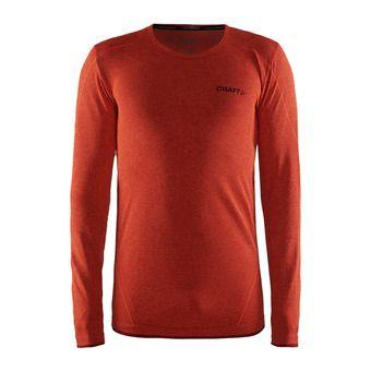 Camiseta térmica hombre BA COMFORT CR bolt/express