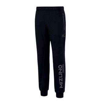 Pantalon jogging homme HERITAGE black