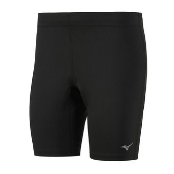 Mallas cortas hombre IMPULSE CORE black/black