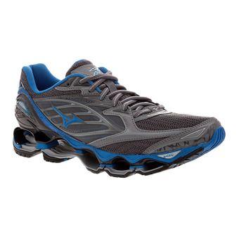 Chaussures de running homme WAVE PROPHECY 6 griffin/directoire blue/asphalt