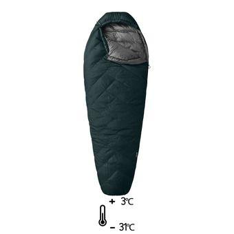 Sac de couchage +3°/-31° RATIO 32F sherwood