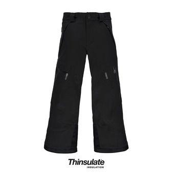 Pantalon de ski garçon ACTION black