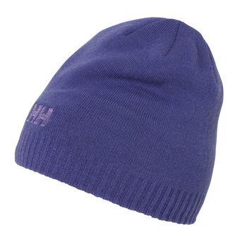 Bonnet BRAND lavender
