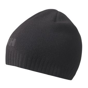 Bonnet BRAND black