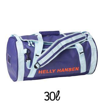 Sac de sport 30L DUFFEL BAG 2 lavender