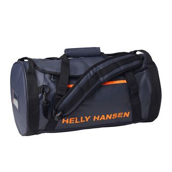 Sac de sport 30L DUFFEL BAG 2 graphite blue