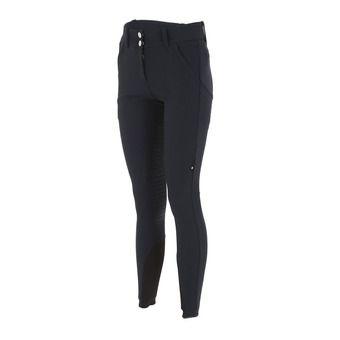 Pantalon siliconé femme X-SHAPE bleu