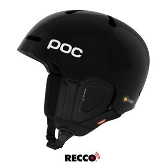 Casque de ski FORNIX BACKCOUNTRY MIPS uranium black