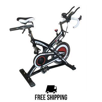 Vélo de biking 22kg SB 2.8 AERO