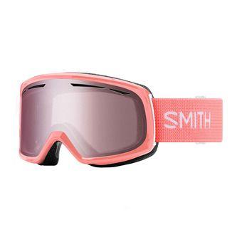 Gafas de esquí mujer DRIFT sunburst / ignitor mirror