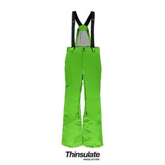 Pantalon de ski homme DARE TAILORED fresh