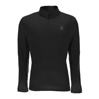 Camiseta hombre LIMITLESS black