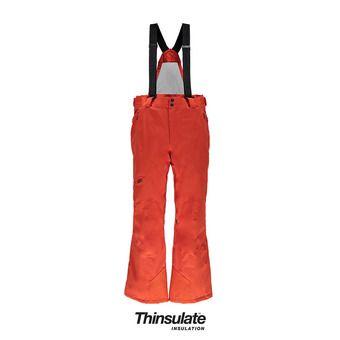 Pantalon de ski homme PROPULSION burst