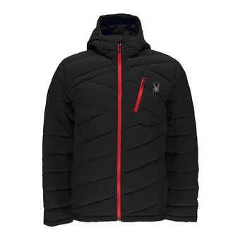 Veste de ski homme SYRROUND black