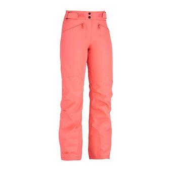 Pantalon de ski femme LA MOLINE 2.0