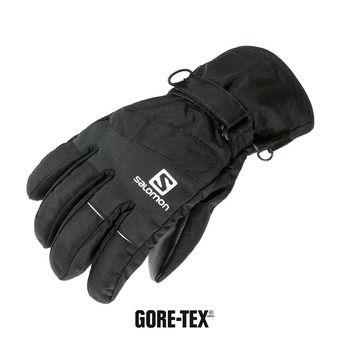 Gants ski homme QUARTZ GTX® black