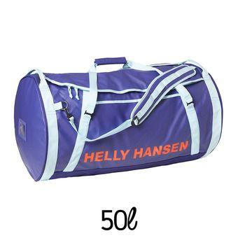 Sac de sport 50L DUFFEL BAG 2 lavender