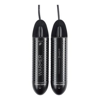 Sèche-chaussures WARMER 12 V