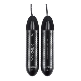 Sèche-chaussures WARMER 230 V