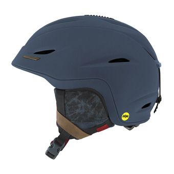 Casco UNION MIPS turbulence stonewashed