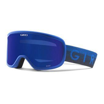 Masque ROAM blue horizon - grey cobalt