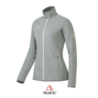 Polaire zippée femme ARCTIC icelandic