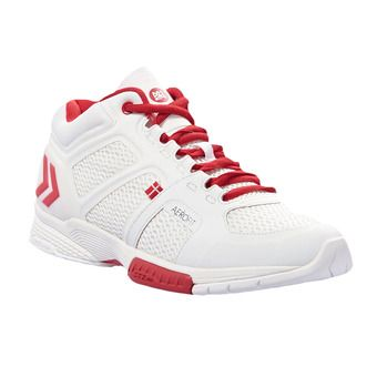 Chaussures homme AEROCHARGE HB 220 blanc