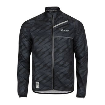 Veste homme WIND SWELL bolt
