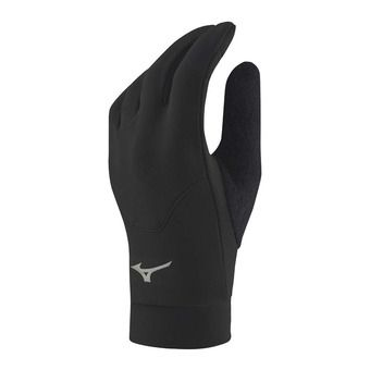 Gants ESSENTIAL black