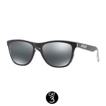 Gafas de sol FROGSKINS eclipse clear w/black iridium®