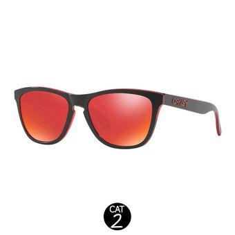 Gafas de sol FROGSKINS eclipse red w/torch iridium®