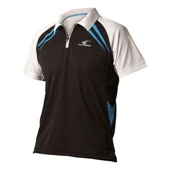 http://static.privatesportshop.com/125401-252423-home/polo-homme-club-noir-blanc.jpg