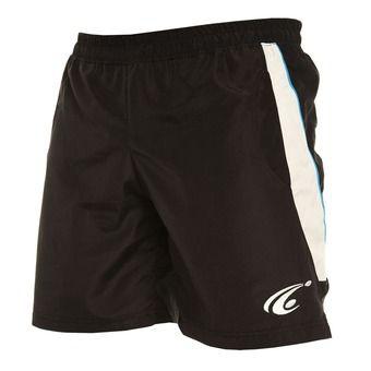 http://static.privatesportshop.com/125406-252428-home/short-homme-premium-club-noir-blanc.jpg